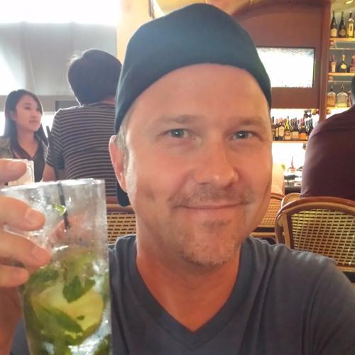 Greg Donskov's avatar