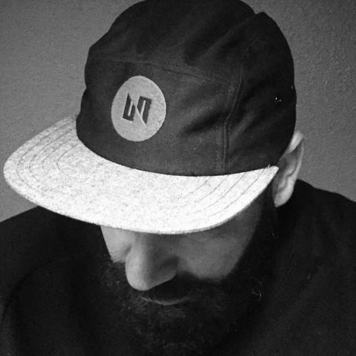 Enrique Cortazar's avatar