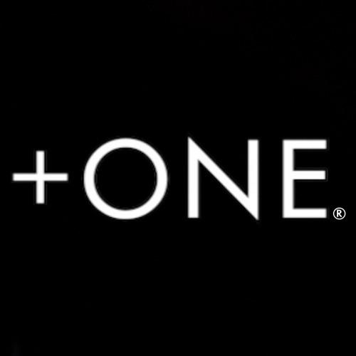 +ONE's avatar