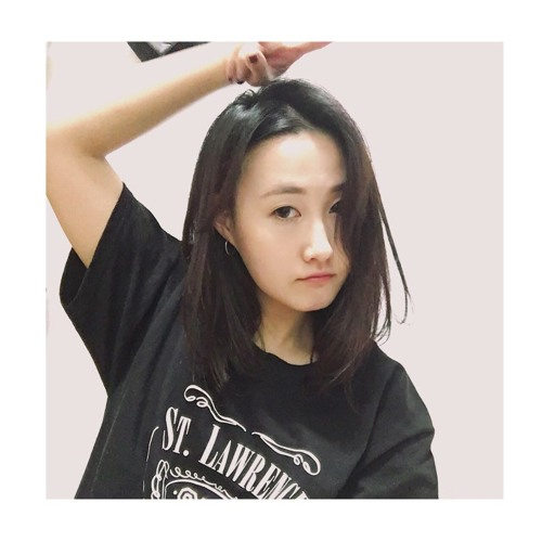 Kyeong-Ah Lee's avatar