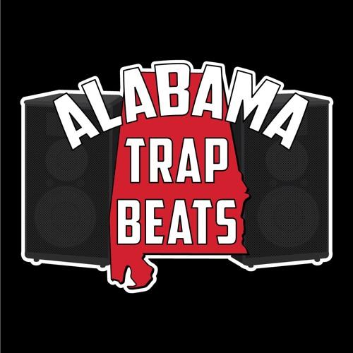 Alabama Trap Beats's avatar