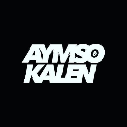 Aymso & Kalen's avatar