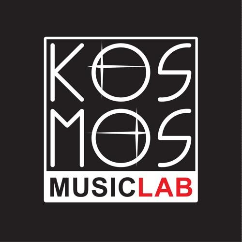 Kos.Mos.Music.Lab's avatar