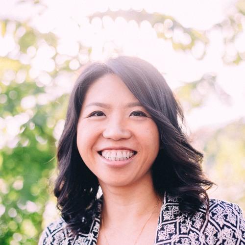 Renee Li - Soul Purpose Success Mentor's avatar