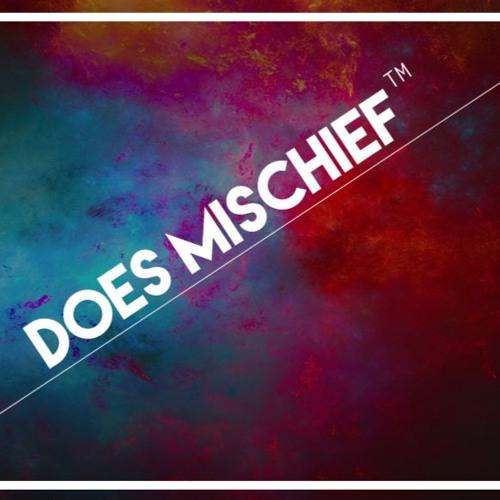 Does Mischief ™'s avatar