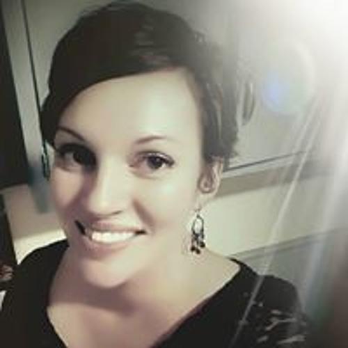 Xelpha Pierce's avatar