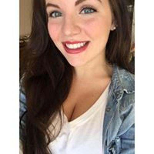 Rebecca Wall's avatar