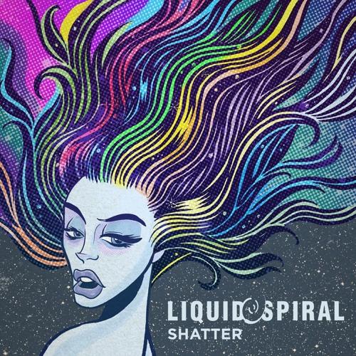 Liquid Spiral's avatar