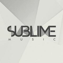 Sublime Music