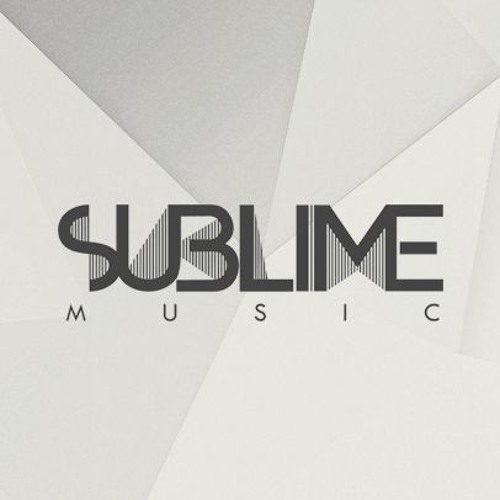 Sublime Music's avatar