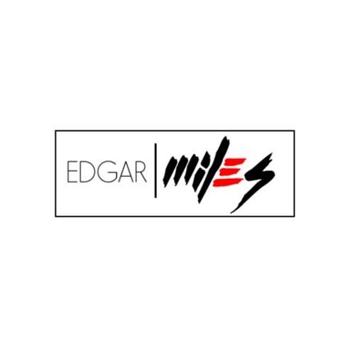 Edgar Miles's avatar