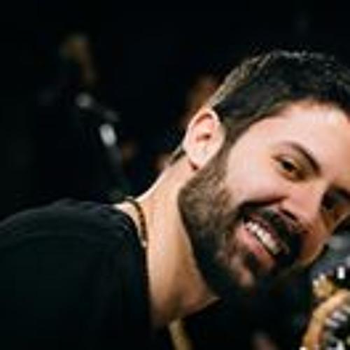 Milan Kozovski's avatar