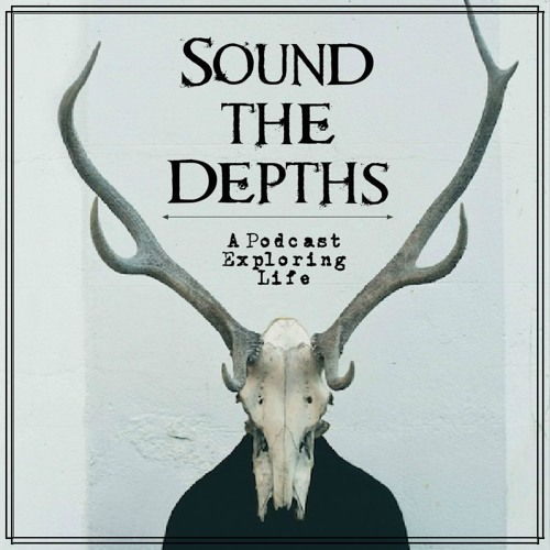 Sound the Depths - with Captain and Clark's avatar