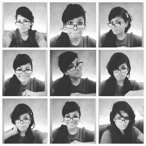 1502_Kif's avatar