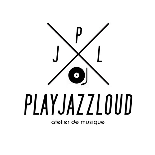 playjazzloud's avatar