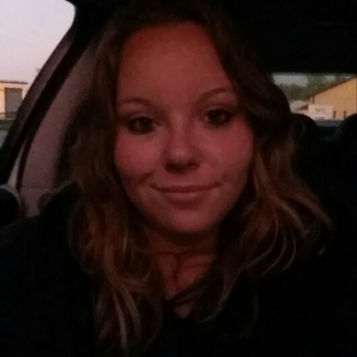 Misty Frye's avatar