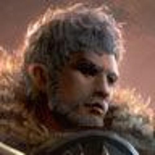 Ammokxx's avatar
