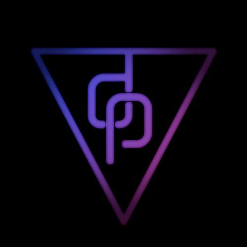 Mad Paradox's avatar