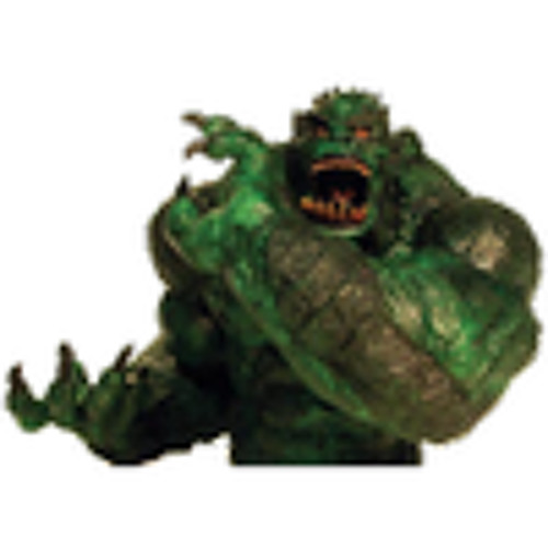 DarwinBurk's avatar