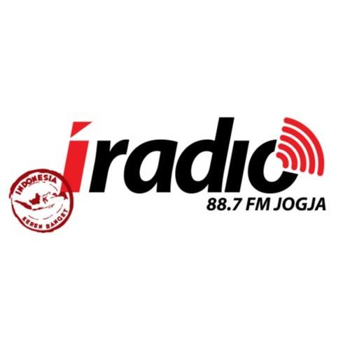 Kau Kini Ada - Sheila On 7 #SabotaseIradio