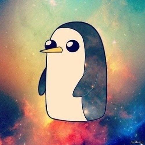 GoaPingu's avatar
