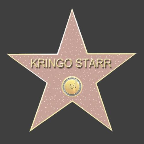 Kringo Starr's avatar