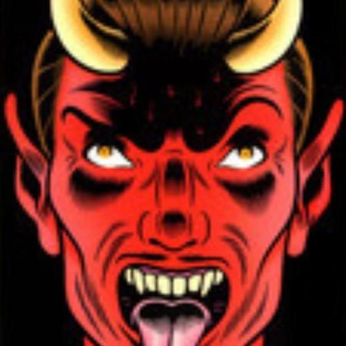 BRONXYbeatz's avatar