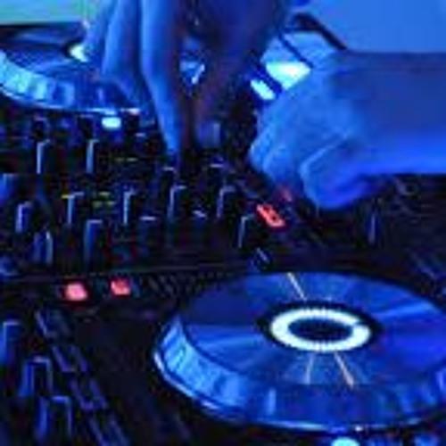 Music rem's avatar