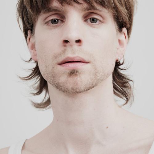 Dirk Janssen's avatar