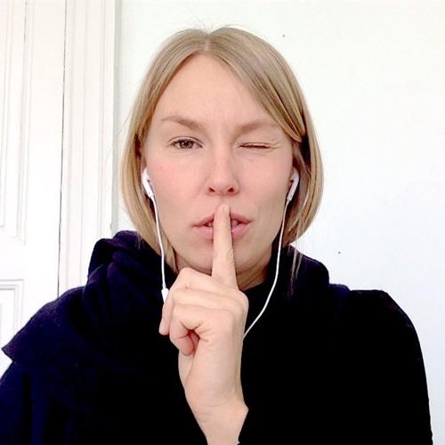 Ida Kukkapuro's avatar