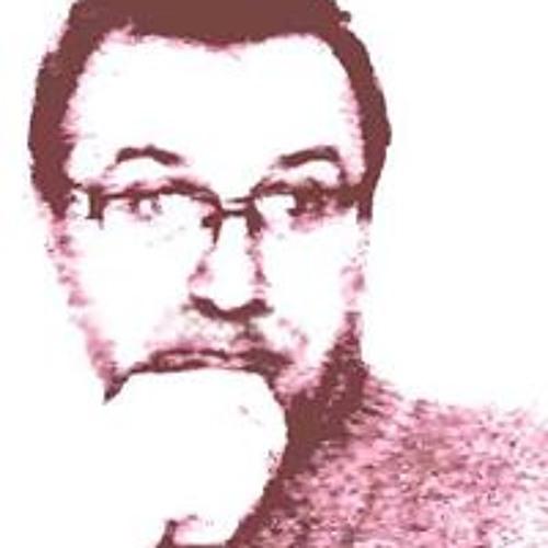 Yuri Podoba's avatar