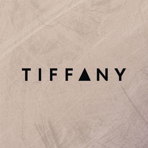 T I F F ▲ N Y's avatar