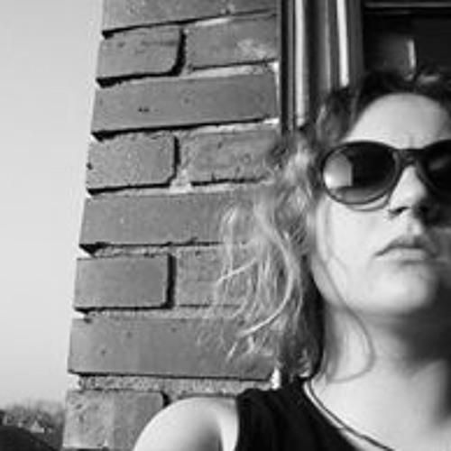 Katjuschka Lieb's avatar