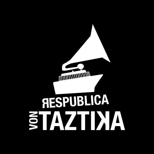 Respublica von Taztika's avatar