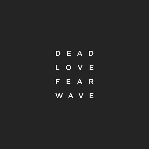 DeadLoveFearWave's avatar