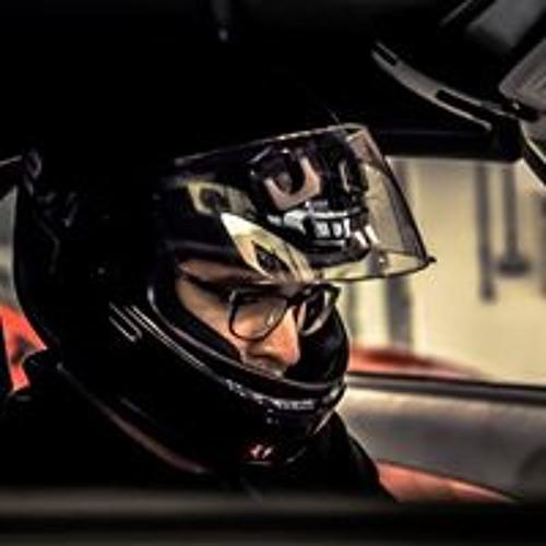 Saad Alomaira's avatar