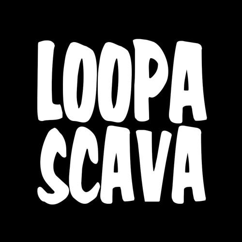 Loopa Scava's avatar
