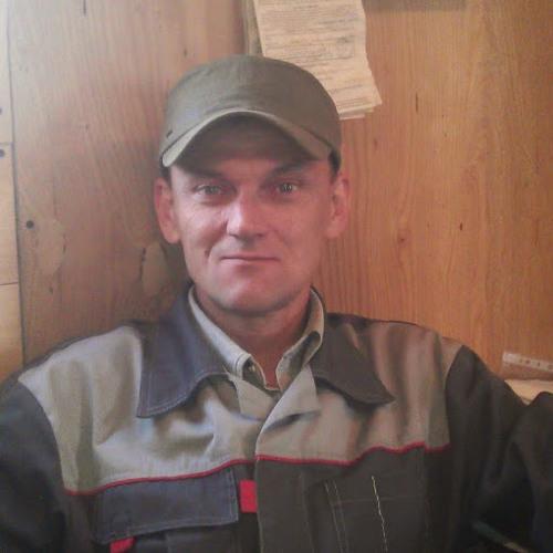 игорь шпарак's avatar