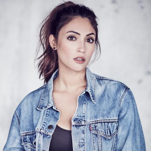 Patricia-K's avatar