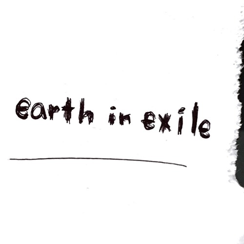 earth in exile's avatar
