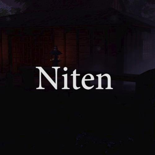 Niten's avatar
