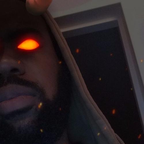 JeanDavid MF's avatar