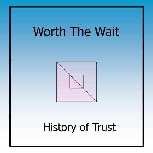 History of Trust's avatar