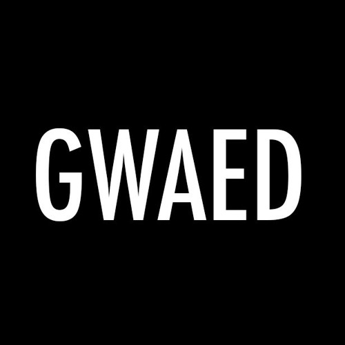 GWAED's avatar