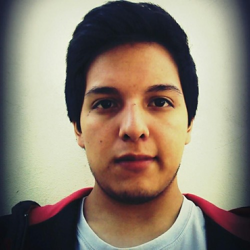 ALQ43D4's avatar