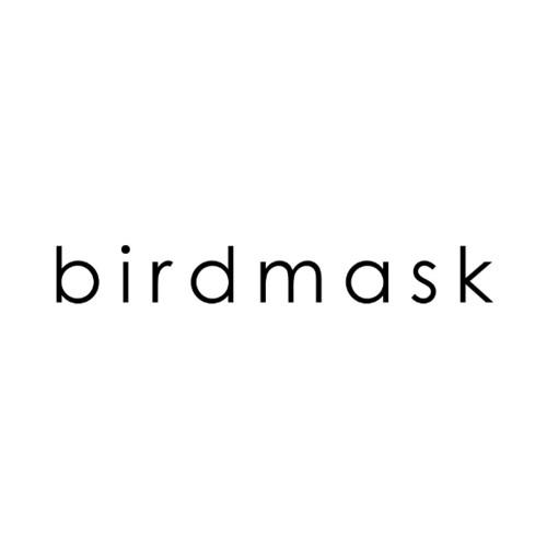 Birdmask's avatar