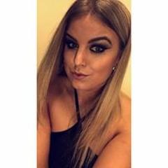 Sophie Leesley