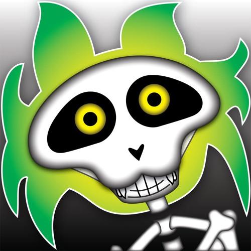 BONECAT's avatar