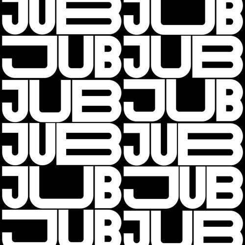 Jub Jub's avatar