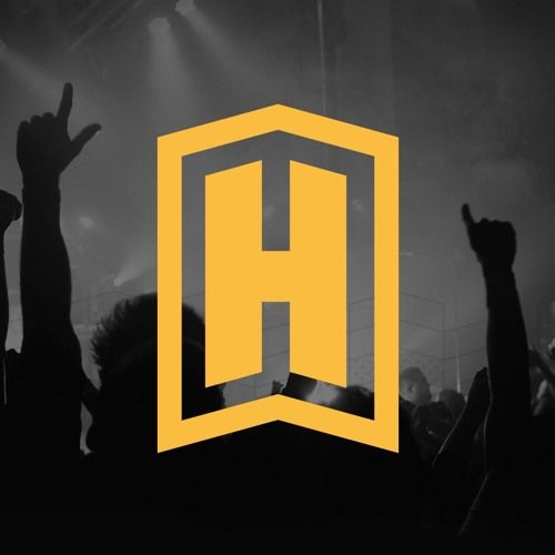 Higher Tour's avatar